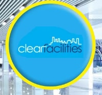 clear-facilities