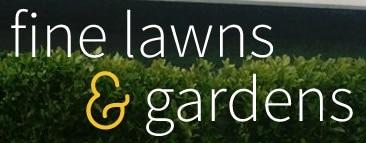 fine-gardens