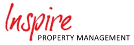 inspire-property-management