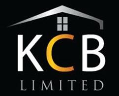 kcb-ltd