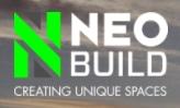 neo-build
