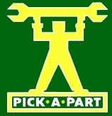 pick-a-part