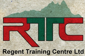 regent-training-centre