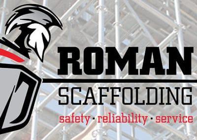roman-scaffolding