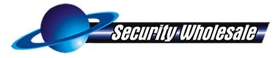 security-wholesale-ltd