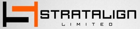 stratalign-ltd