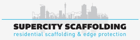 supercity-scaffolding