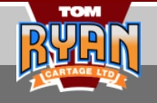 tom-ryan-cartage-ltd