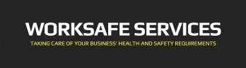 Work Safe Services