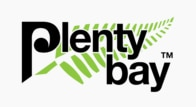 Bay of Plenty Group Ltd