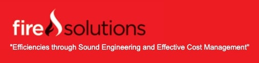 Fire Solutions Ltd