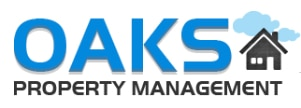 Oaks Property logo